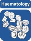 Free medical revision notes on haematology for medical students