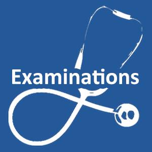 GALS Examination