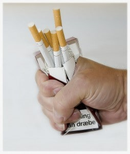 Read more about the article Smoking Cessation
