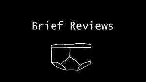 Brief Reviews – Hypertensive Emergency Part I