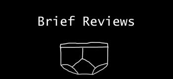 brief reviews dilip wickremasinghe